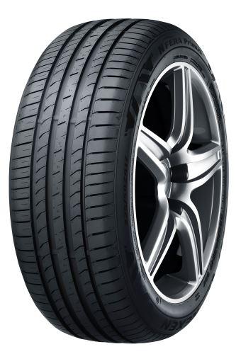 Letní pneumatika NEXEN N'FERA Primus 205/55R17 95Y XL RF