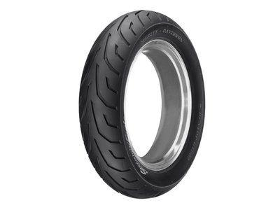Letní pneumatika Dunlop GT502 R 180/60R17 75V