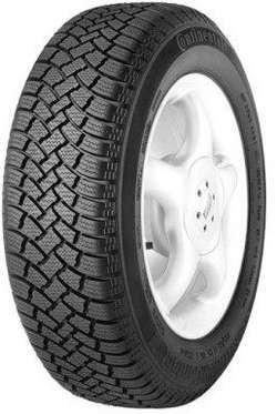 Zimní pneumatika Continental ContiWinterContact TS 760 175/55R15 77T FR