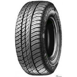Letní pneumatika MICHELIN XT1 145/70R13 T75