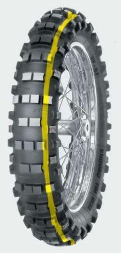 Letní pneumatika Mitas EF-07 SUPER 120/90R18 71R RFD