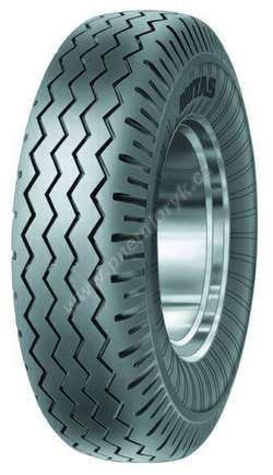 pneumatika Mitas FL-03 5.00R8 9