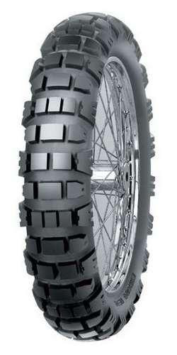 Letní pneumatika Mitas E-09 2.75R21 45P