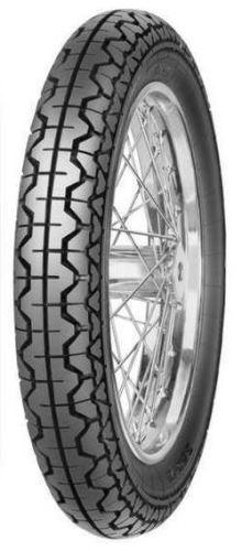 Letní pneumatika Mitas H-06 2.75R16 46P RFD