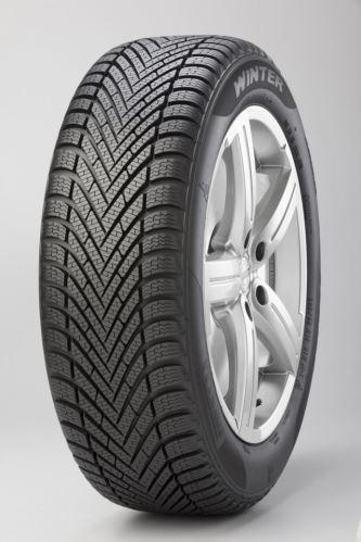 Zimní pneumatika Pirelli CINTURATO WINTER 195/65R15 91T