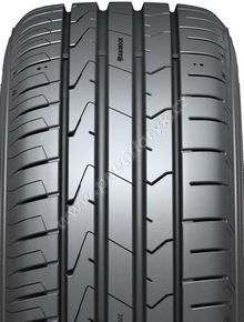 Letní pneumatika Hankook K125 Ventus Prime 3 205/55R16 91V MFS