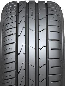 Letní pneumatika Hankook K125 Ventus Prime 3 215/55R17 94V VW