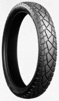 Letní pneumatika Bridgestone TW201 F 80/100R19 49P
