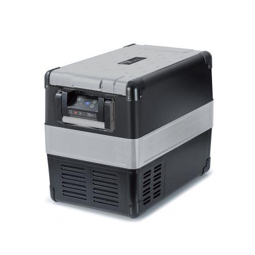 Přenosná kompresorová autochladnička Vitrifrigo VF45P 12/24V 110/230V 45 litrů