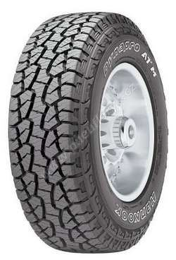 Celoroční pneumatika Hankook RF10 235/85R16 120R