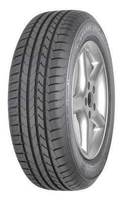 Letní pneumatika Goodyear EFFICIENTGRIP 245/45R17 99Y XL FP (MO)