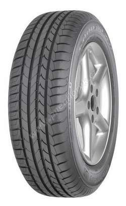 Letní pneumatika Goodyear EFFICIENTGRIP ROF 255/45R20 101Y FP (*)