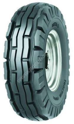 pneumatika Mitas TF-03 6.50/R16 9