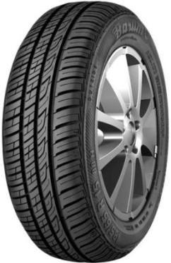 Letní pneumatika Barum Brillantis 2 185/60R14 82H
