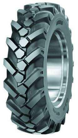 pneumatika Mitas MPT-02 10.5R18 9