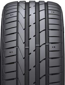 Letní pneumatika Hankook K117 S1 Evo2 245/45R17 99Y XL