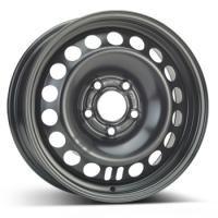 Ocelový disk Opel 6.5Jx15 5x110, 65.0, ET35