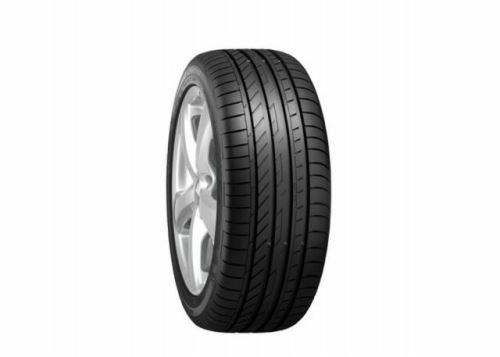 Letní pneumatika Fulda SPORTCONTROL 215/55R16 93W FP