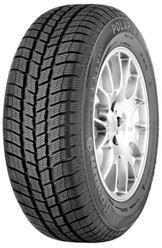 Zimní pneumatika Barum POLARIS 3 4X4 235/70R16 106T