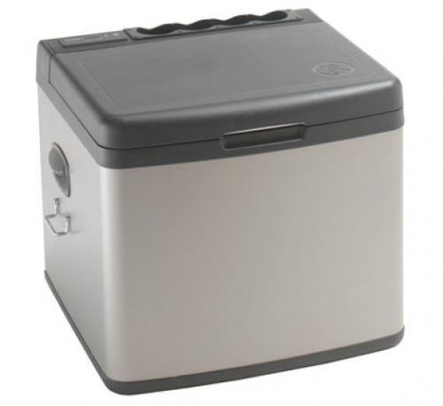 Přenosná kompresorová autochladnička Indel B TB55A 12/24/230V 55litrů