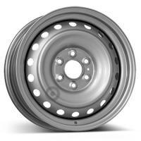 Ocelový disk Nissan 7Jx16 6x114,3, 66.0, ET45