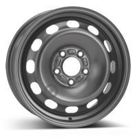 Ocelový disk Ford 6Jx15 5x108, 63.3, ET52.5