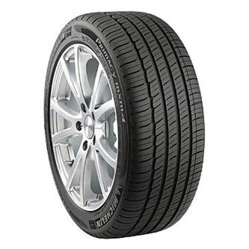 Letní pneumatika MICHELIN 225/45R17 91Y PRIMACY 4 FR