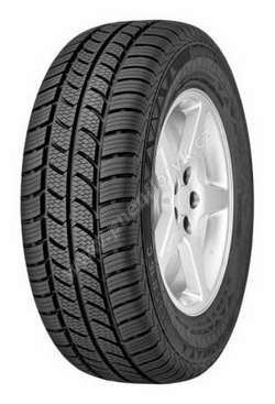 Zimní pneumatika Continental VancoWinter 2 195/70R15 97T RF
