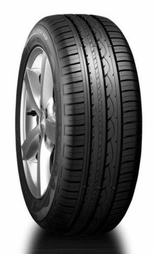 Letní pneumatika Fulda ECOCONTROL HP 215/55R16 93V