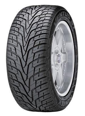 Letní pneumatika Hankook RH06 Ventus ST 265/60R18 110V MFS