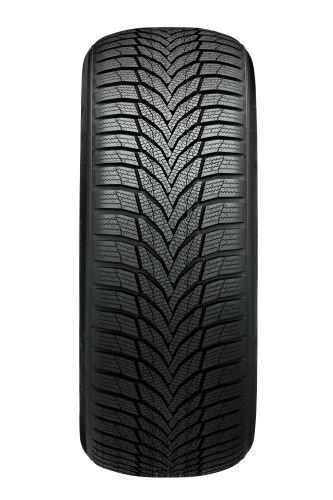Zimní pneumatika NEXEN WINGUARD SPORT 2 (WU7) 215/50R17 95V XL RF