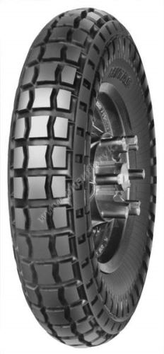 Letní pneumatika Mitas S-03 4.00/R8 63J