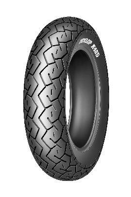 Letní pneumatika Dunlop K425 R 160/80R15 74V