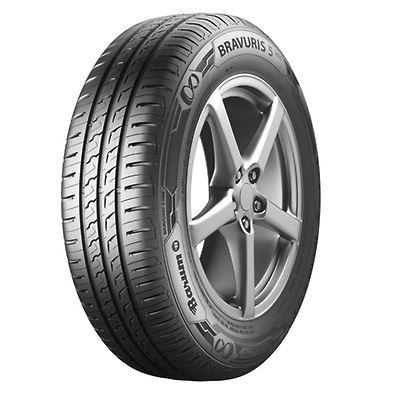 Letní pneumatika Barum Bravuris 5HM 195/65R15 91H