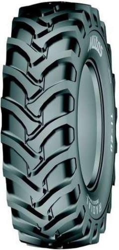 pneumatika Mitas TI-20 440/80R28 156A8