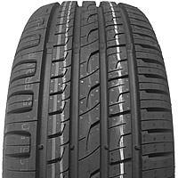 Letní pneumatika Barum Bravuris 3HM 205/50R17 93V XL FR