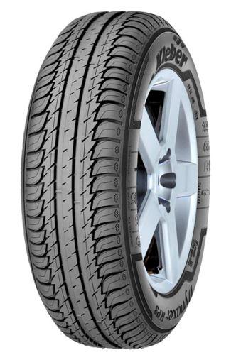 Letní pneumatika KLEBER 195/50R15 82V DYNAXER HP3