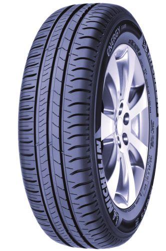 Letní pneumatika MICHELIN 185/65R14 86T ENERGY SAVER