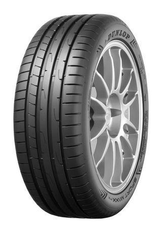 Letní pneumatika Dunlop SP SPORT MAXX RT 2 225/45R17 91Y MFS
