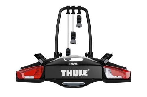 Nosič kol na tažné zařízení THULE VeloCompact 3 926