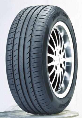 Letní pneumatika Kingstar(Hankook Tire) SK10 215/45R17 91W XL MFS