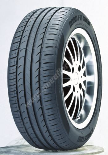 Letní pneumatika Kingstar(Hankook Tire) SK10 215/45R17 91W XL