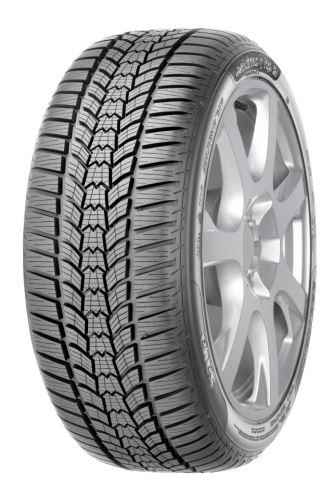 Zimní pneumatika Sava ESKIMO HP 2 215/55R17 98V XL FP