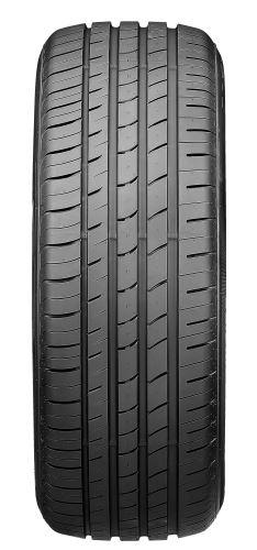 Letní pneumatika NEXEN N'Fera RU1 225/55R19 99H XL