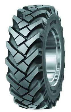 pneumatika Mitas MPT-03 12.5/R18 136G