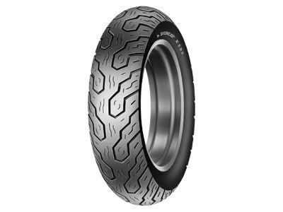 Letní pneumatika Dunlop K555 R 140/80R15 67H