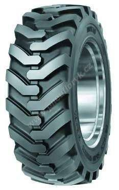 pneumatika Mitas SK-01 10.0/75R15.3 9