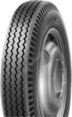 Letní pneumatika Mitas NB60 12.00/R20 9