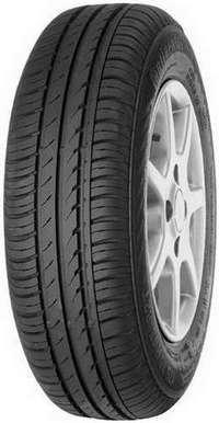 Letní pneumatika Continental ContiEcoContact 3 165/60R14 75T