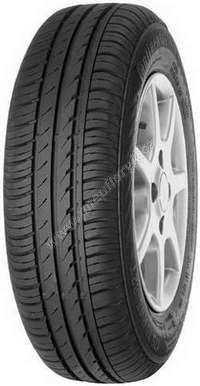 Letní pneumatika Continental ContiEcoContact 3 175/80R14 88H